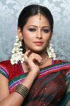 Tamil Actress Subhiksha 4556