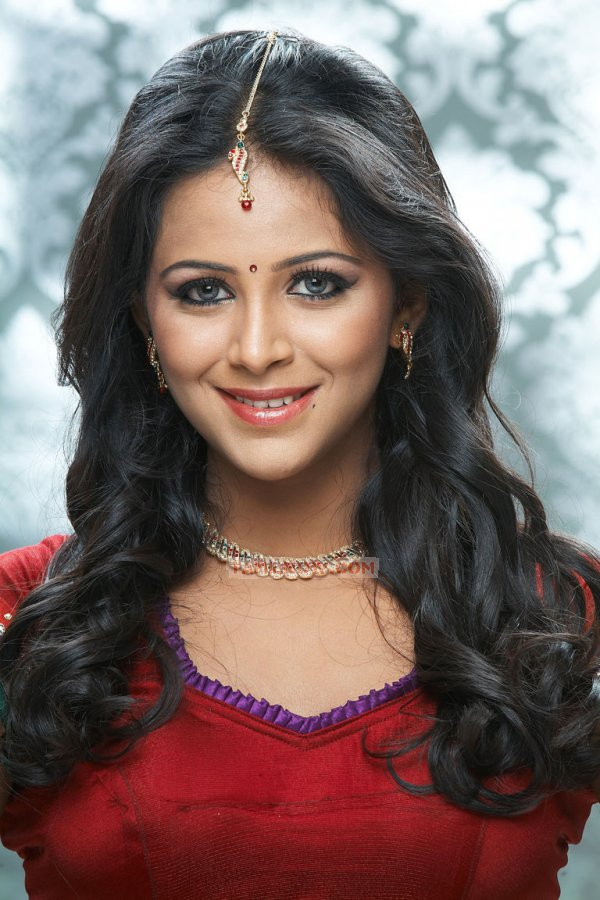 Tamil Movies : Actress : Subhiksha : Tamil actress subhiksha photos