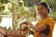 Suchitra Unni Image 280