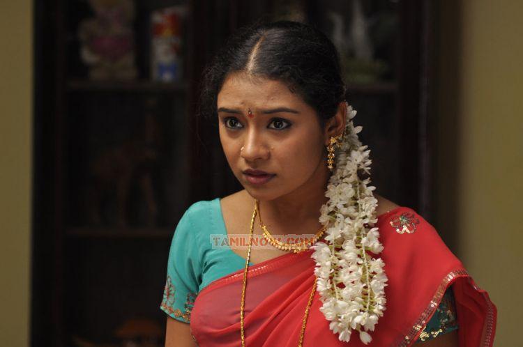 Suchitra Murali: Suchitra Unni Latest Photo 948