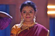 Suchitra Unni Pics 181