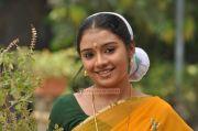 Suchitra Unni Still 479