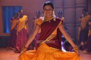 Suchitra Unni Stills 852