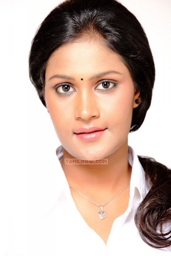 Suhasini Hasini 8165