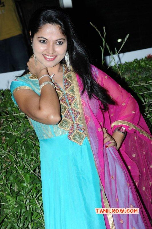 2014 Pics Suhasini South Actress 9873
