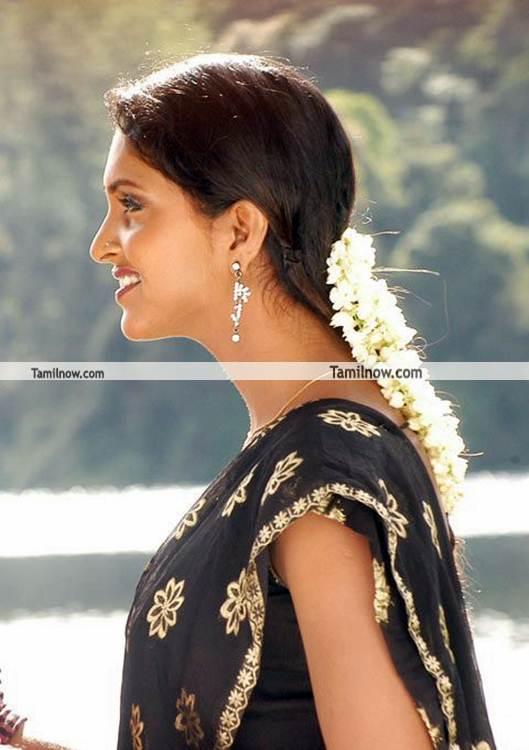 Actress Suhasini Still 2