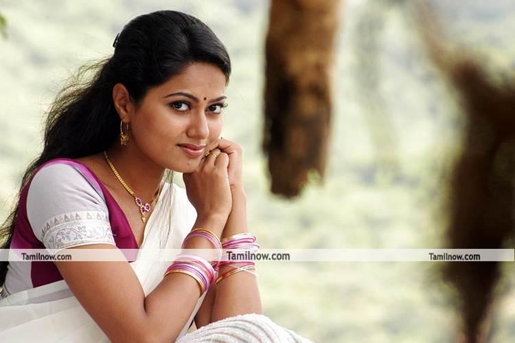 Actress Suhasini Still 8