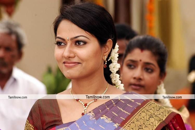 Actress Suhasini Still 9
