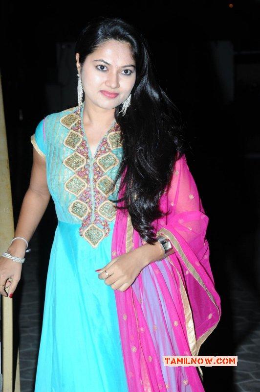 Nov 2014 Album Suhasini Film Actress 809