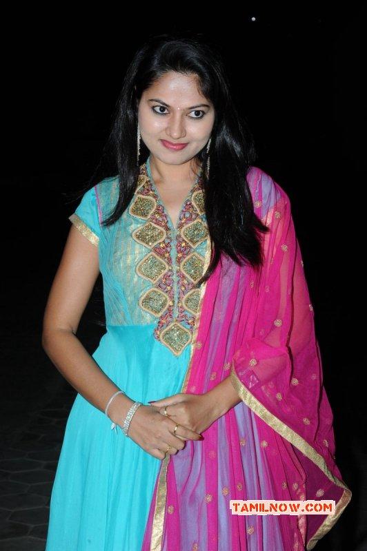 Recent Pic Suhasini Cinema Actress 7030