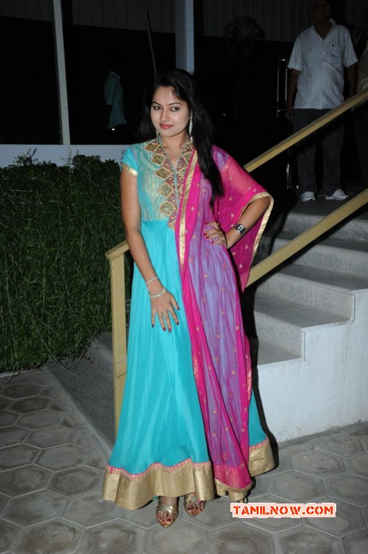 South Actress Suhasini New Galleries 3329