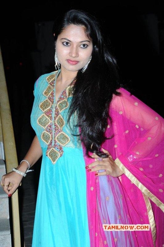 Still South Actress Suhasini 795