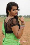 Film Actress Suja Varunee Nov 2014 Galleries 442
