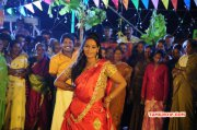 Suja Varunee Tamil Movie Actress New Albums 7559