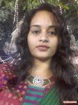 Tamil Actress Suja Varunee 5178