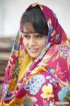 Tamil Actress Suja Varunee 7182