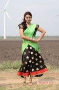Tamil Actress Suja Varunee Latest Still 7736