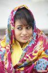 Tamil Actress Suja Varunee Photos 6838
