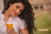 2014 Still South Actress Sukratha Wagle 7900