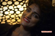 Oct 2014 Images South Actress Sukratha Wagle 3939