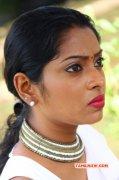 2017 Pic Sunulakshmi Movie Actress 7643