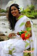 Indian Actress Sunulakshmi Image 5483