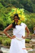 Latest Albums Film Actress Sunulakshmi 891
