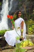 Sunulakshmi Tamil Movie Actress New Pictures 1546