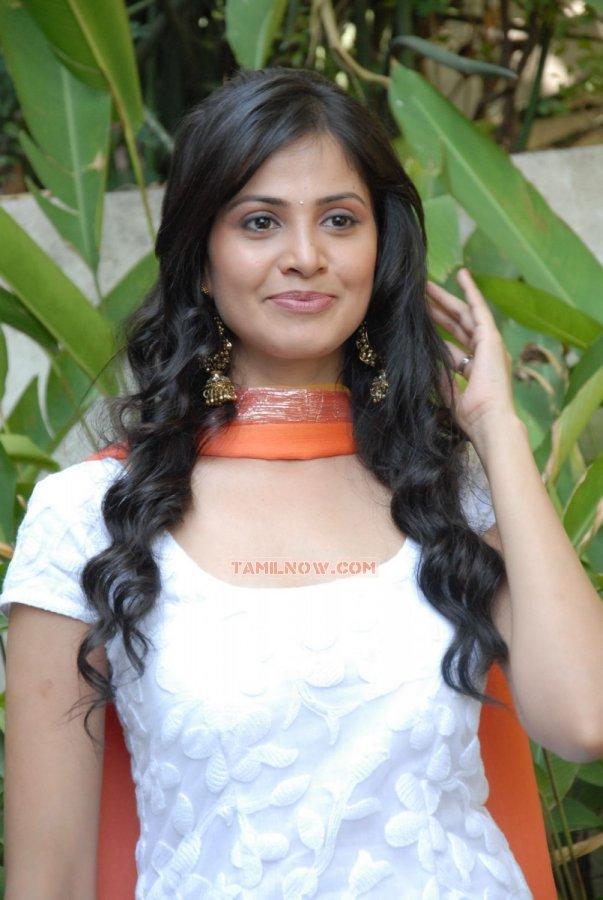Supriya Photos 5723