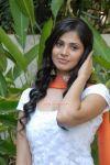 Tamil Actress Supriya 1164