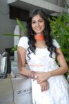 Tamil Actress Supriya 2412