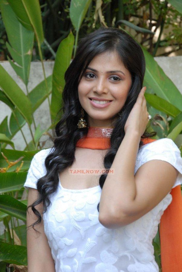 Tamil Actress Supriya 7484
