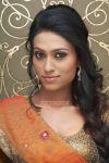Actress Susiq 2470