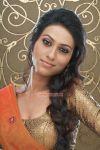 Actress Susiq 5998