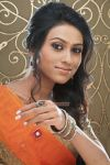 Actress Susiq 6602