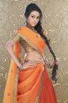Actress Susiq Photos 2051
