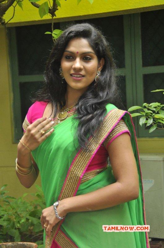 2014 Album Tamil Heroine Swasika 7979
