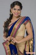 Actress Swasika 233