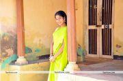 Actress Swasika New Pics 9