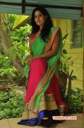 New Pictures Swasika Heroine 3313