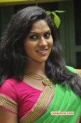 Pics Swasika Cinema Actress 5839