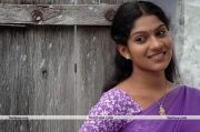 Swasika New Photos 5