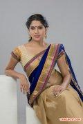 Tamil Actress Swasika Photos 7611