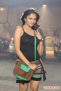 Actress Swastika Photos 8041