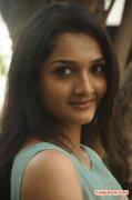 Tamil Actress Swastika 1323