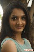 Tamil Actress Swastika 4011