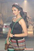 Tamil Actress Swastika 5710