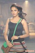 Tamil Actress Swastika Photos 1452