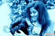 Actress Swathi Deekshit Stills 3882