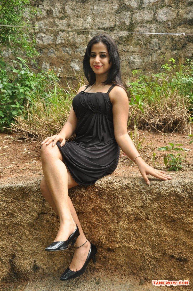 Swathi Deekshit 3615